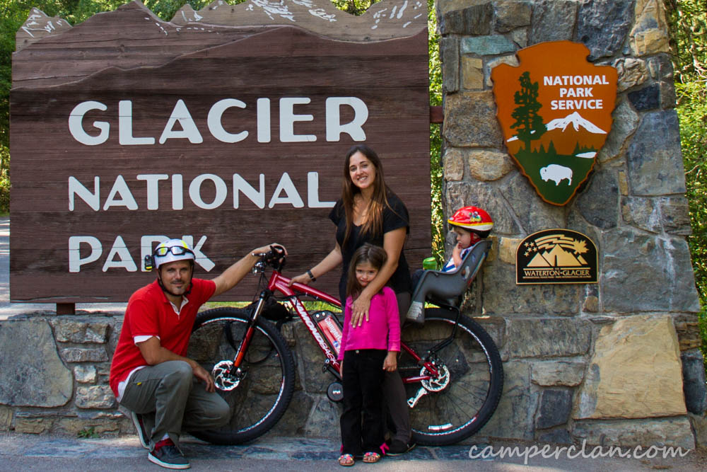 glaciernationalpark_electricbicycletour_family