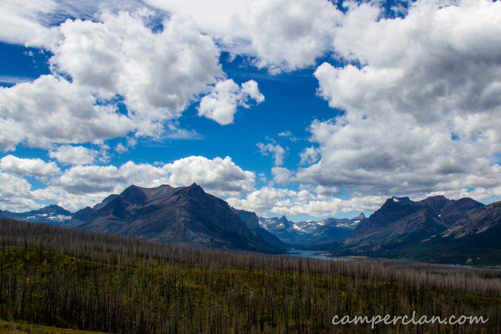glaciernationalpark_viewfromeast