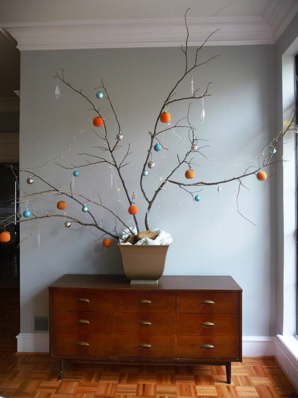 alternative_christmas_tree_branches2