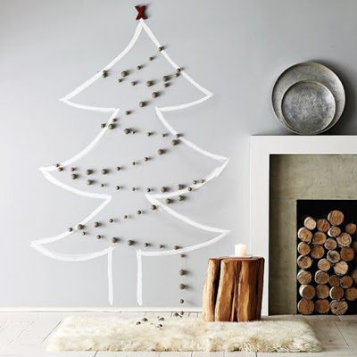 alternative_christmas_tree_decal